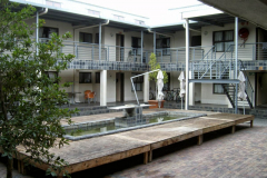 Isa-Carstens-Stellenbosch-Campus-Residence-Accommodation-Quad
