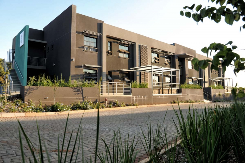 Isa-Carstens-Pretoria-Campus-Residence-Accommodation-Building