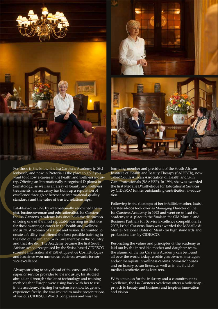 Isa-Affluence-Magazine-Article-pg2a